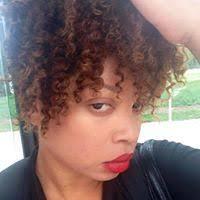 Ashley Nickelberry (anickelberry) - Profile | Pinterest