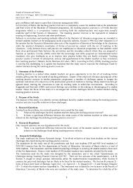 opinions essay example english pt3