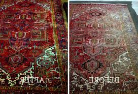 how much are persian rugs rug designs good do