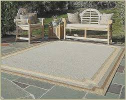 indoor outdoor carpet runners for stairs for home decoration ideas elegant 50 inspirational outdoor rugs