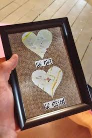 Valentines Day Ideas For Girlfriend Valentines Day Gifts You Can Make For Your Girlfriend