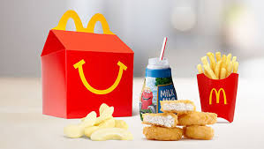 mcdonalds happy meal cheeseburger. Brilliant Happy For Nutrition Info Add This Combination To The Calculator Kidsu0027  Fries Included Some Substitutions Are Available Please Ask When Ordering On Mcdonalds Happy Meal Cheeseburger