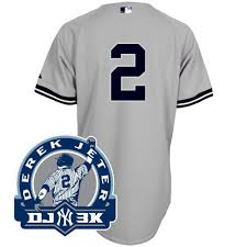 2 Patch Yankees Mlb Jeter Reasonable Stitched Derek Purchase Now Jersey With Price Dj-3k Grey At dafdccfcdffeda|New Orleans Saints Hats & Caps