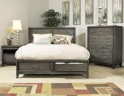 modern bedroom furniture with storage.  Modern Inside Modern Bedroom Furniture With Storage E