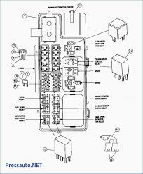 2006 town and country fuse box diagram 6 2008 for 2001 chrysler