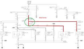 archive 1997 mitsubishi eclipse system wiring diagram download Mitsubishi Endeavor Fuse Box Diagram 1998 mitsubishi eclipse engine diagram free download example rh cranejapan co 1997 mitsubishi eclipse fuse box