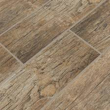 Wood floor tiles texture Wood Railing Wood Floor Tile Texture Redwood Natural Porcelain Wood Tile In Glazed Textured Wood Grain Wood Floor Tile Texture Thisisfederationinfo Wood Floor Tile Texture Wood Texture Floor Tiles Guide On Wooden