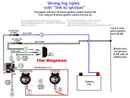 07 lexus fog light wiring diagram wiring diagram library 07 lexus fog light wiring diagram