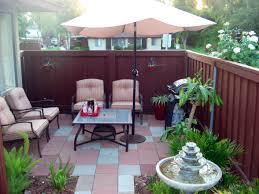 small decks patios small. Small Patio Makeover Patios U0026 Deck Designs Decorating Ideas HGTV Rate My Space Decks