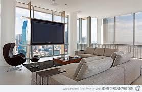modern living room tv. Modern TV Room Ideas Living Tv