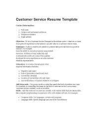 Resume Power Words List Resume Power Words For Customer Service Topgamers Xyz