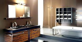 bathroom cabinets san diego. The Most Bathroom Vanities In San Diego Centom Within Vanity Prepare Cabinets M