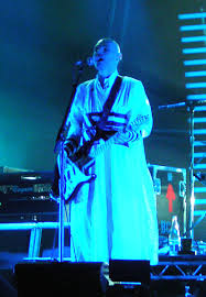 Billy Corgan Birth Chart Billy Corgan Pennys Poetry Pages Wiki Fandom Powered By