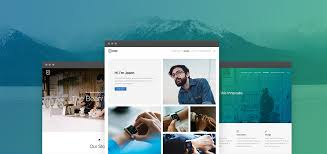 Wordpress Photo Gallery Theme 7 Of The Best Free Gallery Plugins For Wordpress Themetrust