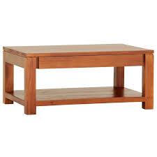amsterdam solid mahogany timber 90cm