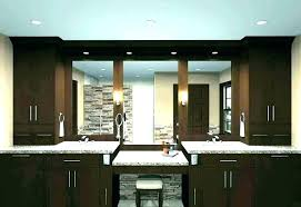 Bathroom Remodel Costs Estimator Cool Cost Of Bathroom Remodel Bathroom Remodel Cost Estimator New