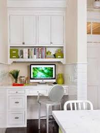 kitchen office nook. Fixer Upper: A Very Special House In The Country | Mudroom, Joanna Gaines And Desks Kitchen Office Nook I