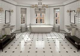 durable bathroom flooring. durable bathroom flooring floor materials choosing | hgtv r