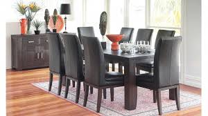 harveys dining room table chairs. rustic 9 piece dining setting - furniture room furniture, outdoor \u0026 harveys table chairs
