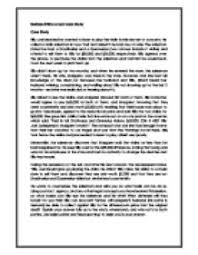 contract law acceptance essay samples untitled edu essay