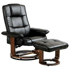 Chair Design Ideas, Comfort Chairs 7292 Series Leatherette Recliner From Comfort  Chair Collection Online Recliner