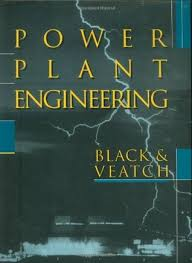 Power Plant Engineering By Black Veatch
