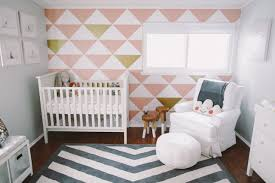 gallery roundup fakeit wallpaper  project nursery