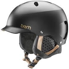 Bern Womens Helmet Size Chart Bern Lenox 2020 Blauer Board Shop