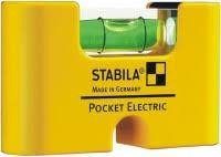 <b>Stabila</b> 17775 – купить <b>уровень</b>, сравнение цен интернет ...