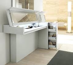 white vanity table white vanity table with mirror quirky lighting large vessel sink in vanity desk