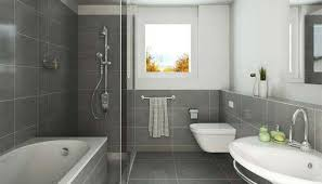 basic bathroom ideas.  Basic Simple Bathroom Design Daze Gorgeous Bathrooms Ideas Designs Basic For O