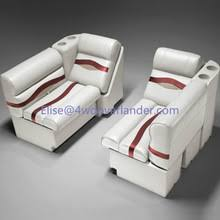 Pontoon Boat Seats Pontoon Boat Seats Suppliers and Manufacturers