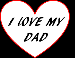 love you mom dad hd wallpaper wallpapergenk