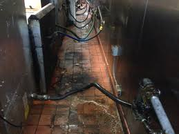 Kitchen Floor Cleaners Chicago Restaurant Cleaning Restaurant Cleaning Chicago