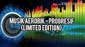 Download lagu aerobik low impact 2020 mp3 dapat kamu download secara gratis di lagugratis321. Musik Aerobik Untuk Instansi Low Impact Limited Edition Youtube