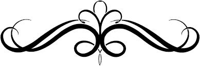 Simple Scroll Designs Free Download Best Simple Scroll