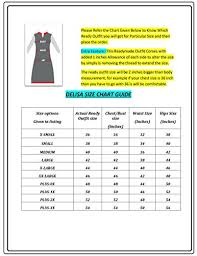 Plus Size Chart India Delisa Readymade Eid Special Indian Pakistani Party Wear Palazzo Style Salwar Kameez For Women 0x Plus 48 Red