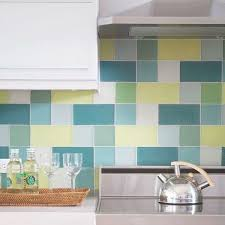 bathroom and kitchen tile. the kitchen. bathroom and kitchen tile t