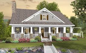 Small Picture The Greystone Cottage 3061 3 Bedrooms and 2 Baths The House
