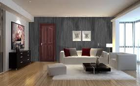 wood interior doors. Fine Wood Solid Wood Interior Doors And