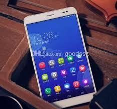 huawei 7 inch phablet. huawei honor x1 mediapad phablet phone quad-core 1.6ghz 7 inch 2gb 16g smartphone 13mp camera 5000mah 3g smart