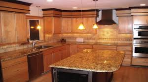 kitchen countertops granite colors. Granite Colors For Kitchen Countertops Oak Cabinets With Ab095f27dfdad393 Simple C