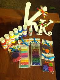Crafts For Kids  PBS Parents  PBSChristmas Crafts For 10 12 Year Olds