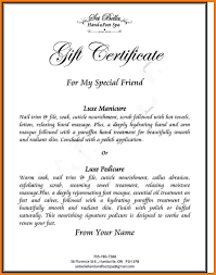 certificate template school sample cv writing service certificate template school gift certificate template customizable gift certificate wordingsample gift certificate wordingjpg