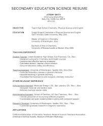 college admission resume builder resume builder high school students resume builder for college