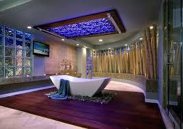 mood lighting bedroom. Mood Lighting For Bedroom Good Led
