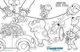 carnival themed coloring pages circus coloring pages circus themed carnival themed coloring sheets carnival themed coloring pages
