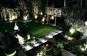 garden lighting ideas solar driveway lighting ideas solar garden driveway lights outdoor