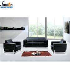 office sofa set. Related Office Ideas Categories Sofa Set