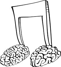 """Résultat de recherche d'images pour """"images musique caricatures gratuites"""""""